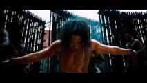 Ong Bak 3 Muay Thai Warrior