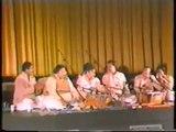 00:0234:30        29:32 Nusrat Fateh Ali Khan Qawwal -  Ali Maula Ali Maula Ali Dam Dam Qawwali Nusrat Fateh Ali Khan Qawwal - Ali Maula Ali Maula Ali Dam Dam Qawwali by Reddit 15,040 views 6:37 A&Q - COMPTES DE NOËL A&Q - COMPTES DE NOËL by Amaury et Q