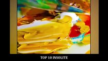 TOP 10 INCROYABLE Illusion SUPER FACILE avec la NOURRITURE ! Ça va IMPRESSIONNER le MONDE ENTIER !-07THF4LNnB8