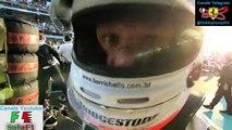 Race Edit - F1 2009 Round 17 - Gp Abu Dhabi (Yas Marina Circuit)