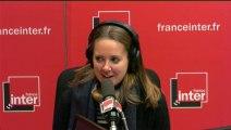 Leçon de piano : les souvenirs d'enfance de Charline Vanhoenacker et Jean Lebrun