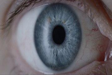 Tus ojos, un objetivo vital en 2017