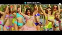 Sexy Nangi Sunny Leone Sexy Mujra Dance Paani Wala Dance Full Video Kuch Kuch Locha Hai Sunny Leone Full HD