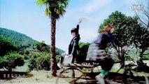 [FMV 6] Funny Scenes Park Shin Hye♥Lee Jong Suk - Pinocchio ( 피노키오 )-J4UqtE444Do