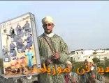 Morocco arabic music chaabi maroc Jadba - doodsloved.blogspot.com