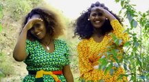 Timnit Welday - Wenani (Official Video) Ethiopian Tigrigna Music
