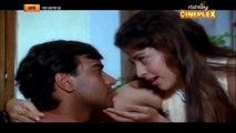 Tujhe Pyar Karte Karte | Naajayaz | HDTV Video Song | Ajay Devgan-Juhi Chawla | MaxPluss HD Videos