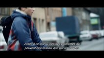 MAMAN JE T'AIME Bande Annonce (Drame - 2016)