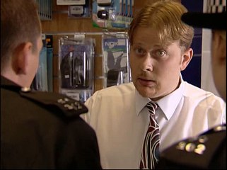 The Bill series 18 by MATT DOGS TV SHOWS & FILMS - dailymotion