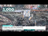 TRTWorld - World in Two Minutes, 2015, May 9, 09:00 GMT
