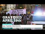 TRTWorld - World in Two Minutes, 2015, April 30, 09:00 GMT