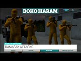 TRTWorld - World in Two Minutes, 2015 April 28, 15:00 GMT