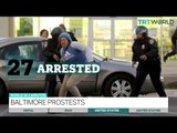 TRTWorld - World in Two Minutes, 2015, April 28, 09:00 GMT