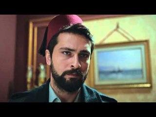 Filinta 17. Bölüm - Mustafa Boris'in Evinde