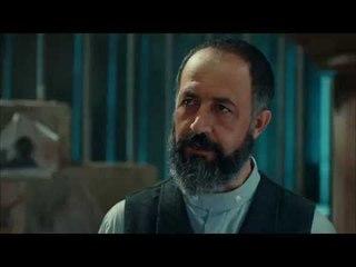 Filinta 24. Bölüm (1080p Full HD)