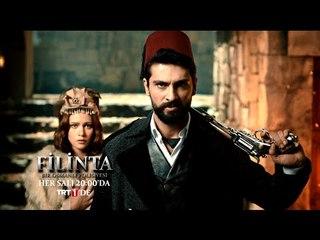 Filinta 6. Bölüm (1080p HD)