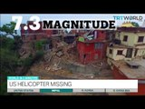 TRTWorld - World in Two Minutes, 2015, May 13, 07:00 GMT