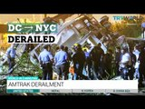TRTWorld - World in Two Minutes, 2015, May 13, 09:00 GMT