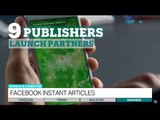 TRTWorld - World in Two Minutes, 2015, May 13, 11:00 GMT