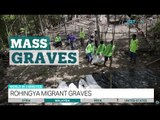 TRTWorld - World in Two Minutes, 2015, May 28, 11:00 GMT