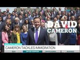 TRTWorld - World in Two Minutes, 2015, May 21, 15:00 GMT