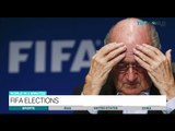TRTWorld - World in Two Minutes, 2015, May 28, 09:00 GMT