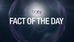 FOOTBALL: Premier League: Fact of the day