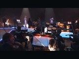 Dana Winner & Belle Perez - I Know Him So Well LIVE!-ktbCN_ytsfM-HQ