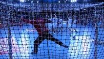 Top 30 Goals of 2015_16 _ VELUX EHF Champions League - Лучшие 30 голов в гандбольной лиге чемпионов 2015-16