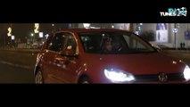 VANKI - NIJEDNA KAO TI (OFFICIAL VIDEO) 4K