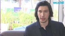 """Jim Jarmusch And Adam Driver Pay Tribute To Small Pleasures With """"'Paterson"""""""