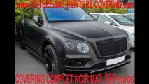 voiture occasion allemagne audi, leboncoin allemand, mercedes occasion allemagne particulier, mercedes allemagne site of