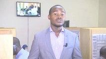 DÉCRYPTAGE - Togo: Jules Gozo Anan, Directeur du Centre de formation aux métiers de l'industrie