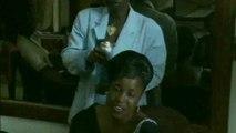 Bakoroba Diabaté - FIFI LA JOLIE - VOL. 1 (Compilation de Clips)