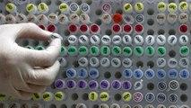 Branle-bas dans une clinique néerlandaise : des échantillons de sperme auraient été inversés