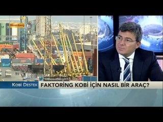 KOBİ Destek - Çağatay Baydar / 2 Mart 2015