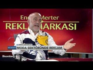 Ender Merter ile Reklam Arkası   30 Eylül 2016