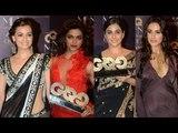 Deepika Padukone, Vidya Balan, Nargis Fakhri, Jacqueline Fernandez And Dia Mirza Talk About Men!