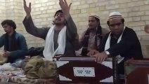 Ali Ali Maula Ali Ali - Hamid Ali Naqeebi