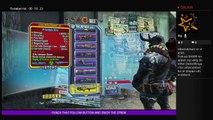 BORDERLANDS 2   Gunzerker Pistol Build!!! - video dailymotion