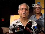 Ramesh Sippy, Sudhir Mishra And Shyam Benegal Talk About MAMI