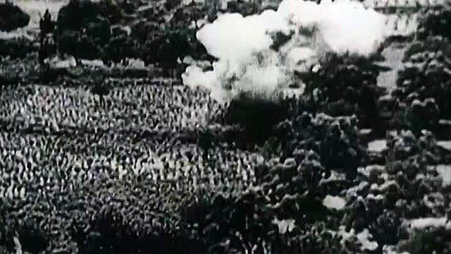 Luftwaffe E02 - Pomala smrt -dokument (www.Dokumenty.TV)