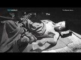The Newsmakers: Hiroshima's Survivors