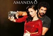 Amanda y Dante - Episodio 111 - Amanda O