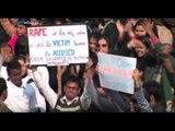 India Sexual Assault: Concerns grow as rape victims await justice, Radhika Bajaj reports