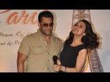 Kissing Is Missing In 'Ishkq In Paris', Says Preity Zinta