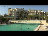 Tunisia In Focus: Tourism industry struggles after attacks