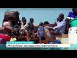 South Sudan Violence: UN Security Council expected to visit Juba