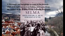 Download Protest at Selma: Martin Luther King, Jr., and the Voting Rights Act of 1965 ebook PDF