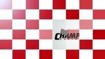 2016 Chevrolet Corvette Winnemucca, NV | Chevy Corvette Dealer Winnemucca, NV